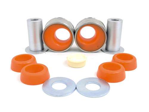 Suspension Caster Bushing Outback 3.6R EZ36D S1B10M1GV001T