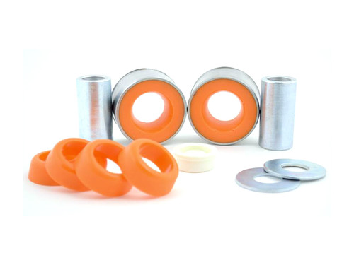 Caster Adjustment Bushing - Standard Zero