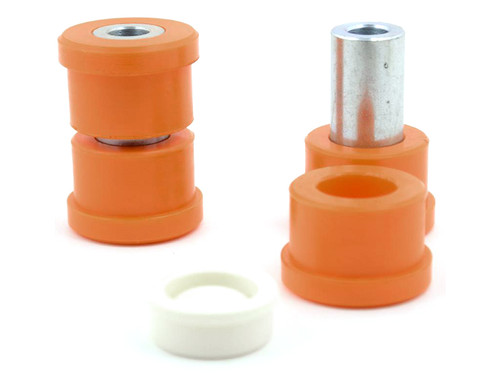 Front 57mm Lower Control Arm Bushing