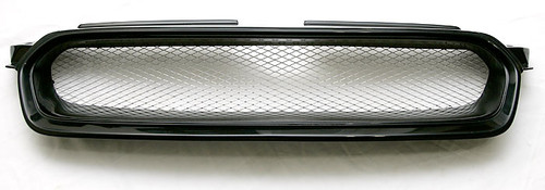 Body Front Grill Liberty 2.5i EJ253 S1104M8GA001T