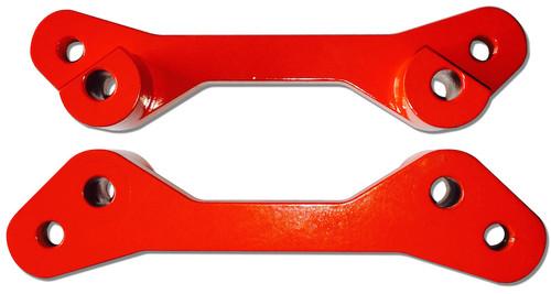 Brake UpgradeLevorgGT FA20F S6Z12E5HR001T