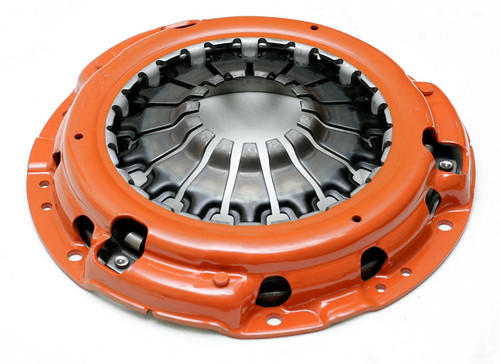 Clutch Heavy Duty Race Clutch Kit	BRZ FA20 S6Z12GCKA002A