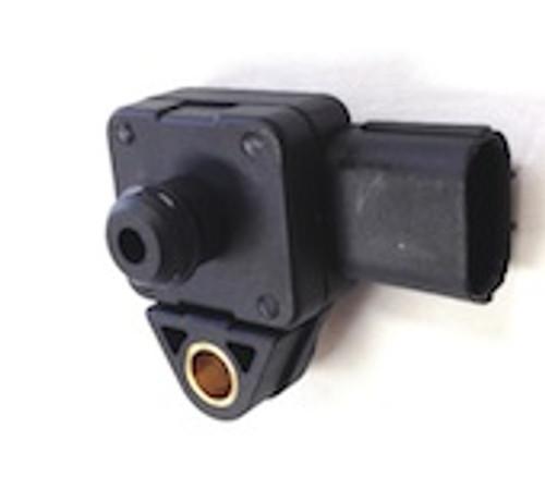 ElectronicsMap Sensor FRS 86FA20 MAP3BARJ