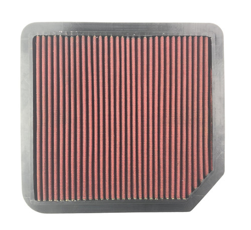 Patrol Y62 Series 1-4 Hi-Flow Flat Panel Air Filter