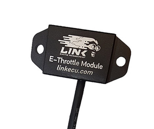 Link ECU - Remote E Throttle - AVO Turbo