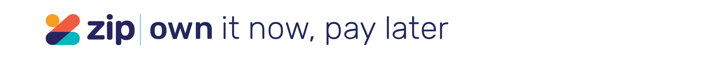 zip-pay-custom-banner-strip-white-transparent.png