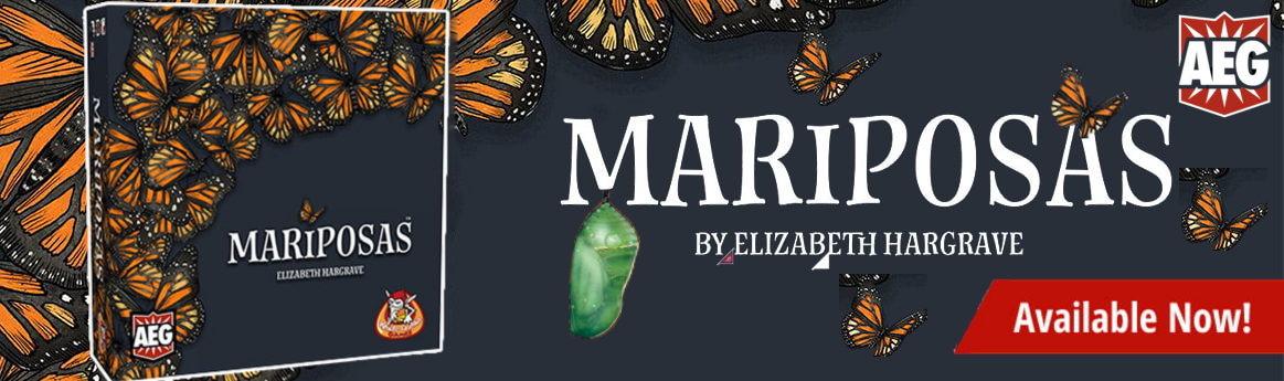 mariposas-wheel-banner.png