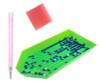 5D Diamond Painting Tool Kit