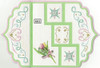 Laura's Design Card Stitching e-Pattern - LD663