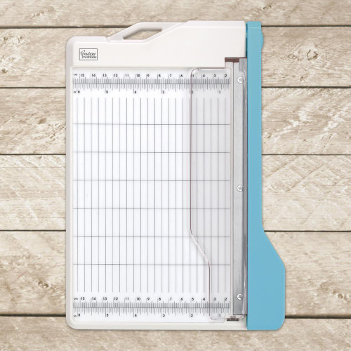 Couture Creations Mini Guillotine Trimmer