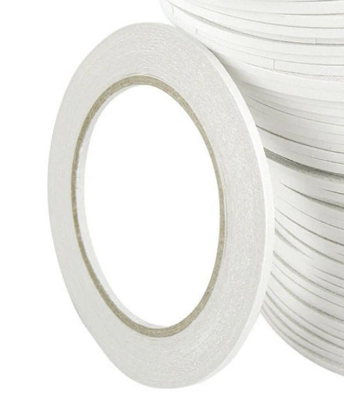 Double-Sided Tape 3mm x 25m