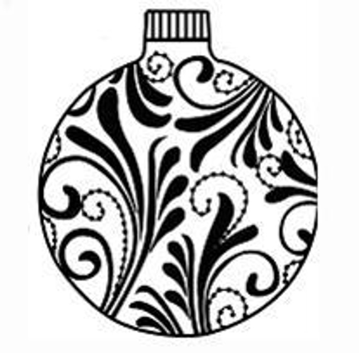 Sue Wilson Stamps To Die For - BEADED FLOURISH UMS530 - 10% Off FREE POSTAGE Pre-Order