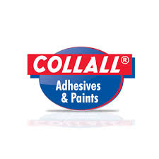 Collal