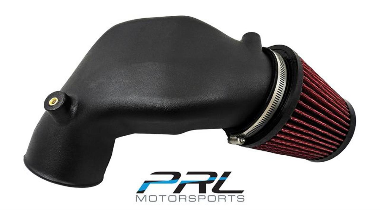 "2016+ 1.5T Honda Civic Non Si  PRL Motorsports ""Cobra"" Cold Air Intake System"
