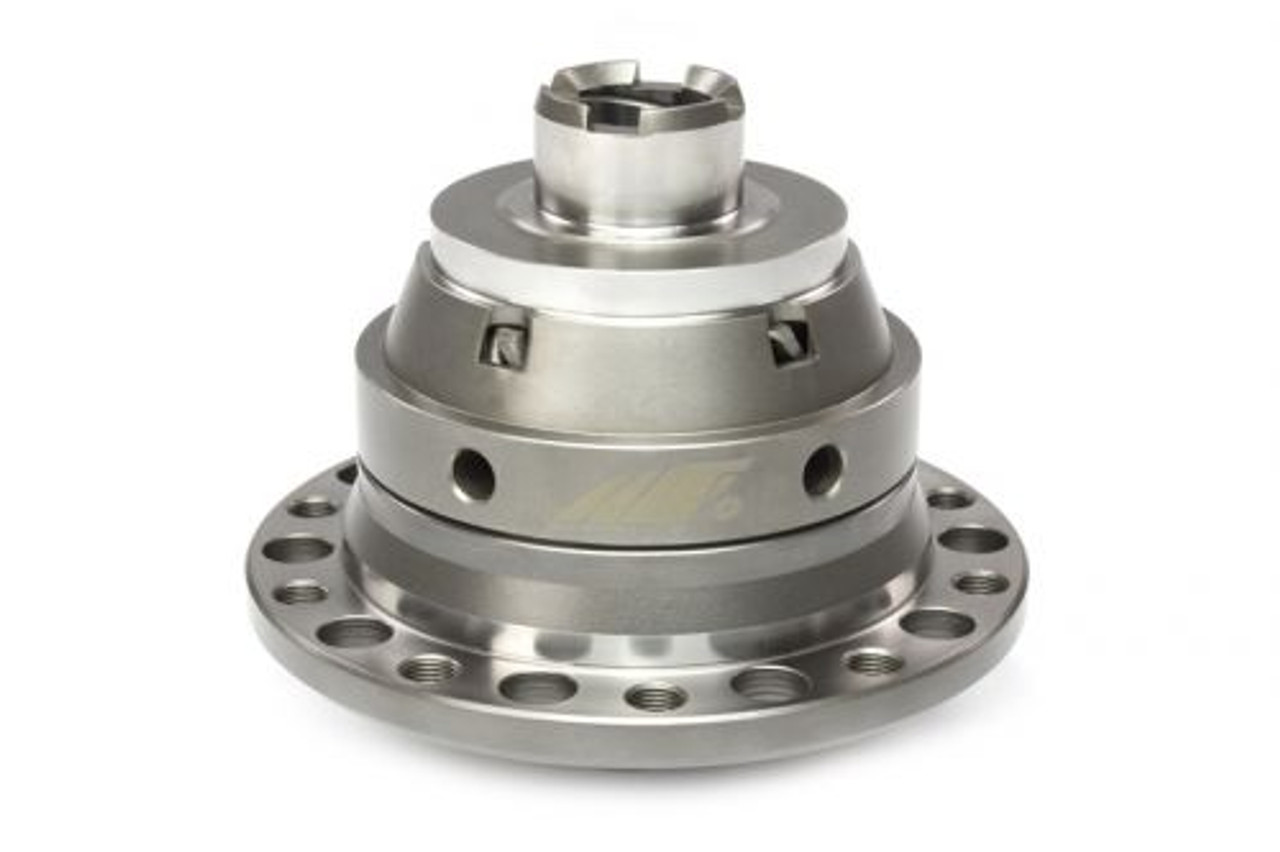 MFactory 16-19 Civic 1.5T (Non-SI) Limited Slip Differential