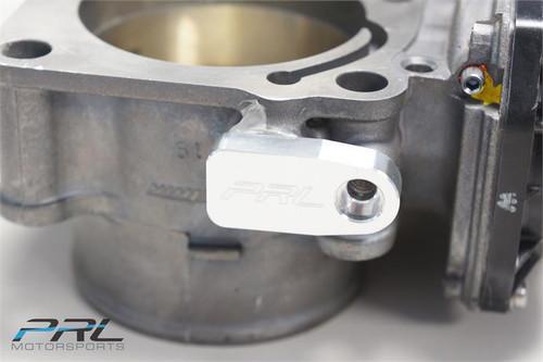 PRL Motorsports MAP Sensor Delete Plate