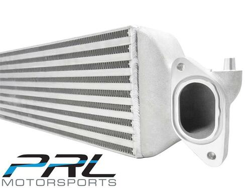 2018+ Honda Accord 2.0T & 1.5T PRL Motorsports Intercooler Upgrade