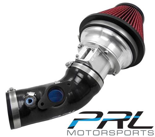 2017+ Civic Type-R FK8 PRL Motorsports High Volume Intake System