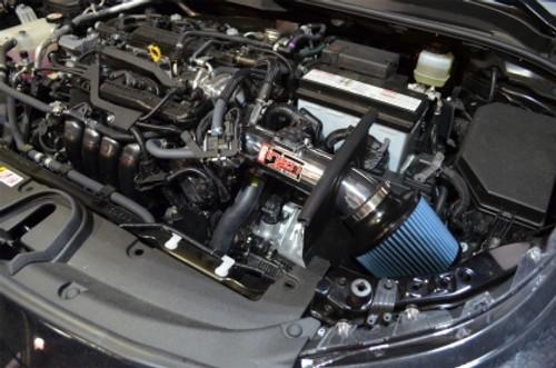 Injen 2019+ Toyota Corolla 2.0L Black Cold Air Intake