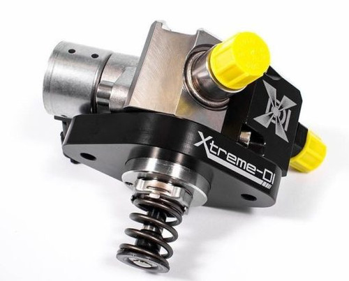 Xtreme-DI (XDI) FK8 Civic Type R High Flow Direct Injection Fuel Pump