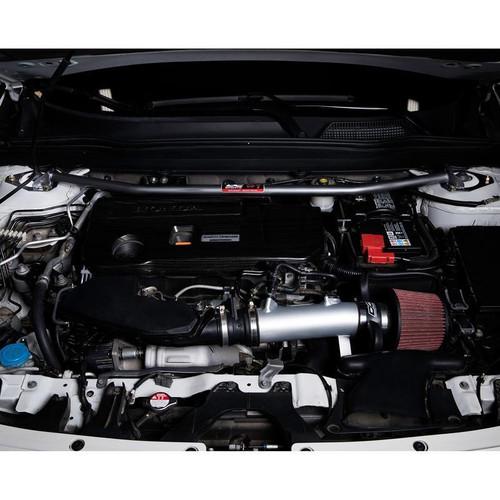DC Sports Aluminum Strut Bar Honda Accord (2018-2019-2020) One Piece
