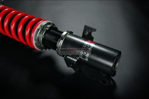 2006-11 Honda Civic Mono-RS coilover suspension
