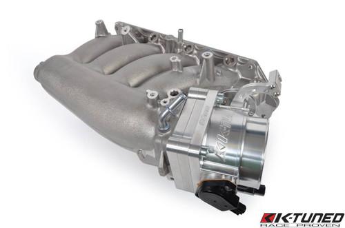 K-Tuned 80mm K-Series Throttle Body