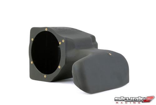 BRZ/FRS Skunk2 Powerbox Intake System