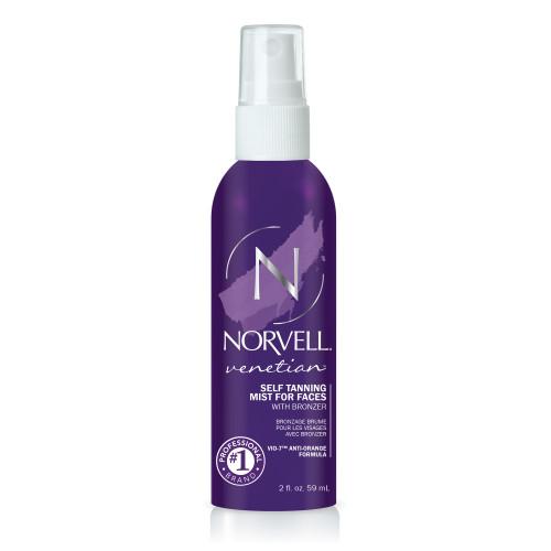 Norvell Venetian 4-FACES - 2oz