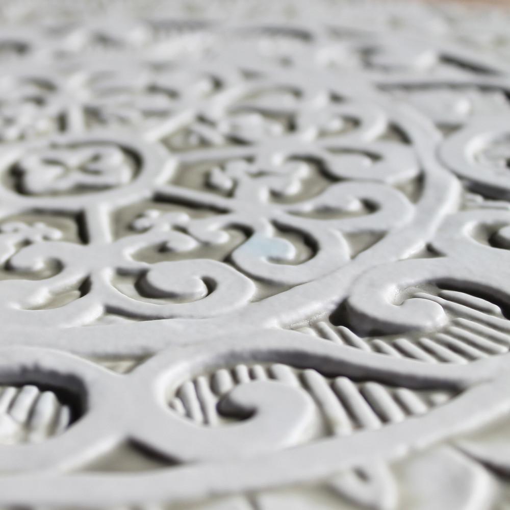 Handmade tiles Kitchen backsplash #4