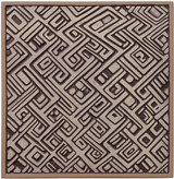 Handmade tiles for outdoor wall art or wall decor.  Decorative tiles handmade in Spain.