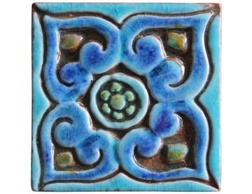 pillar sets context Mandala taco deco 8cm designs