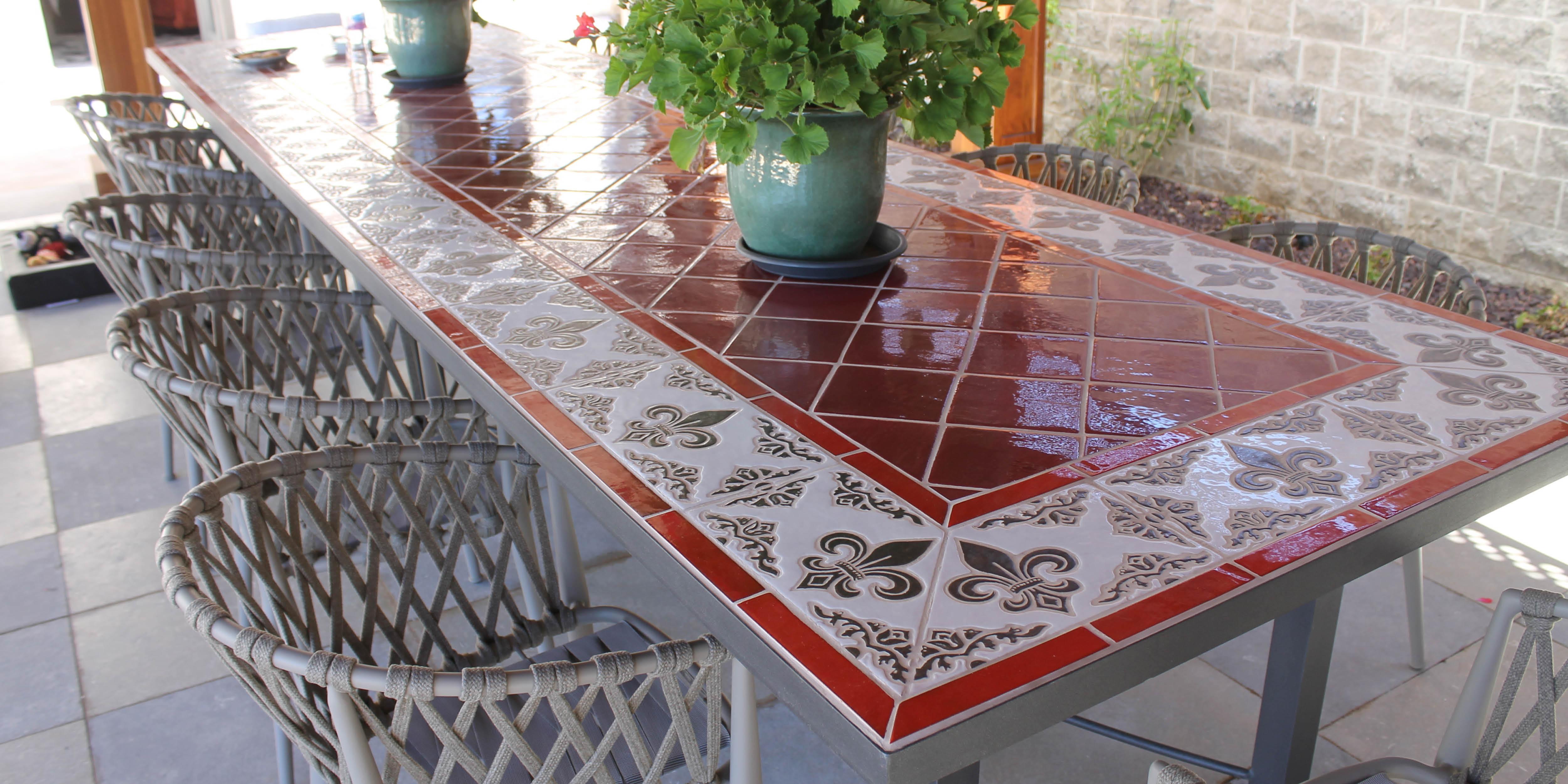 Exclusive Ceramic Tiles, Wall Art, Ceramic Murals, House ...