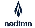 Aadima