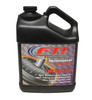 fti high performance transmission fluid