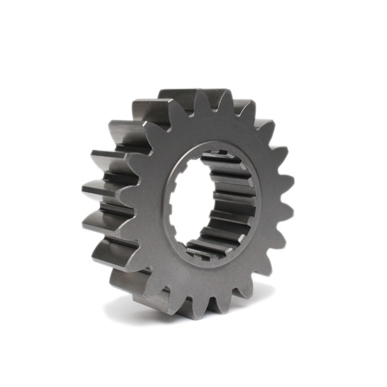 20 tooth gearbox gear