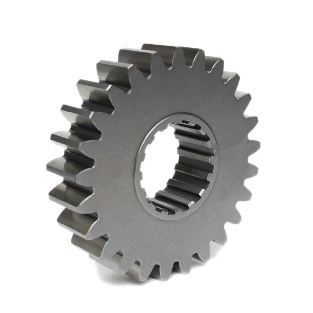 25 tooth gearbox gear