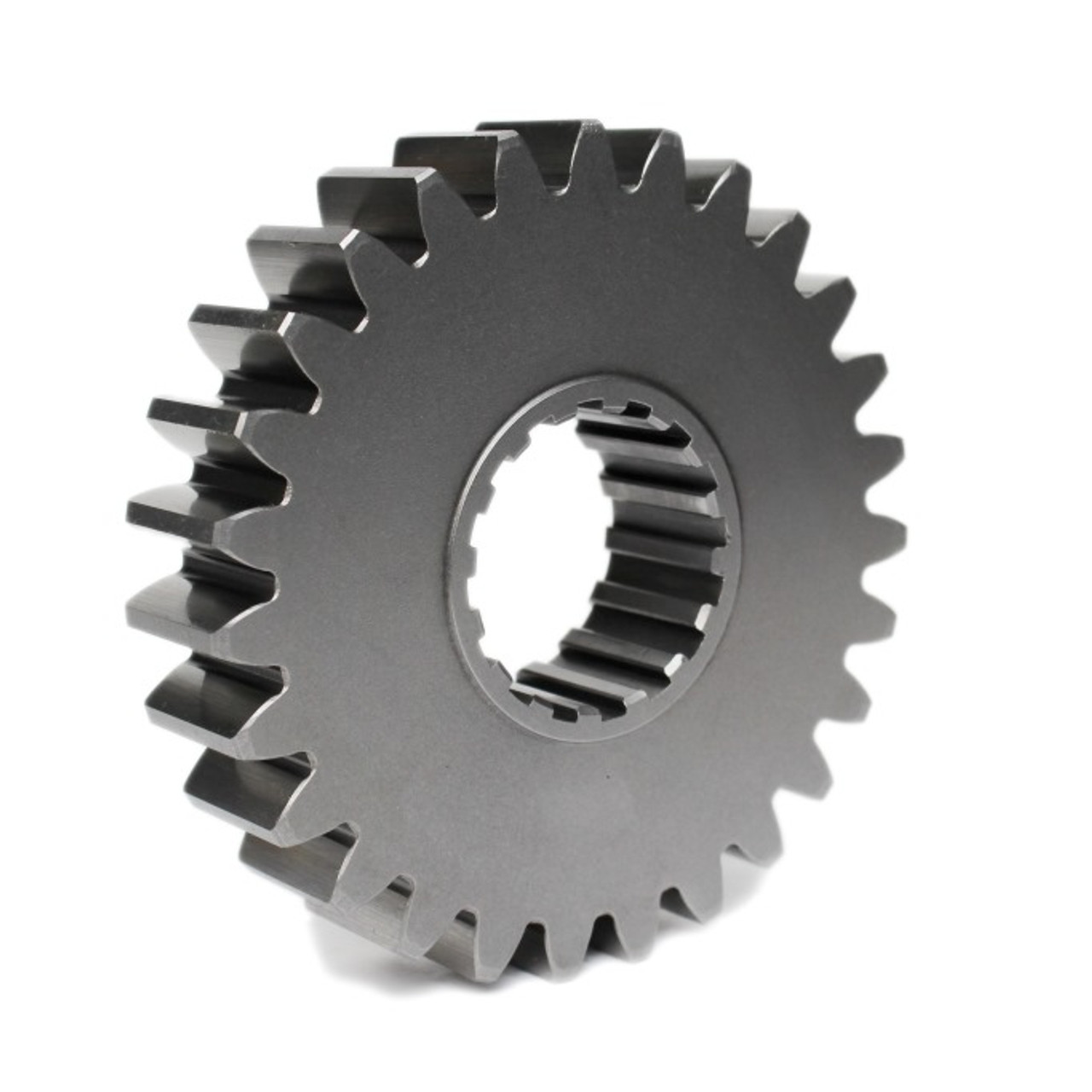 27 tooth gearbox gear