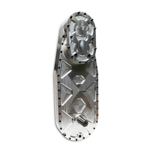 "sniper 24"" billet transfer case gearbox fti performance"