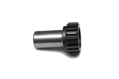fpcg2 32 spline male gearbox coupler - sniper gearbox