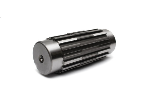 s41202 quick change gearbox center shaft