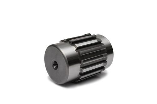 s41204 sniper gearbox reverser shaft