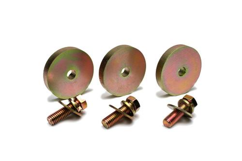 36200b yoke bolts and washers