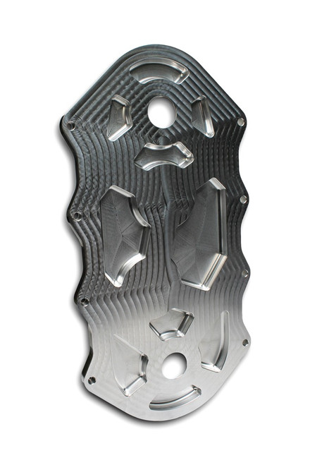 """16D11 16"""" Gearbox Cover"""