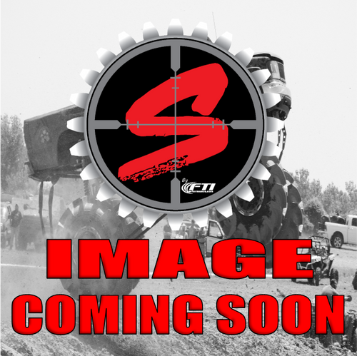 sniper gearbox image coming soon