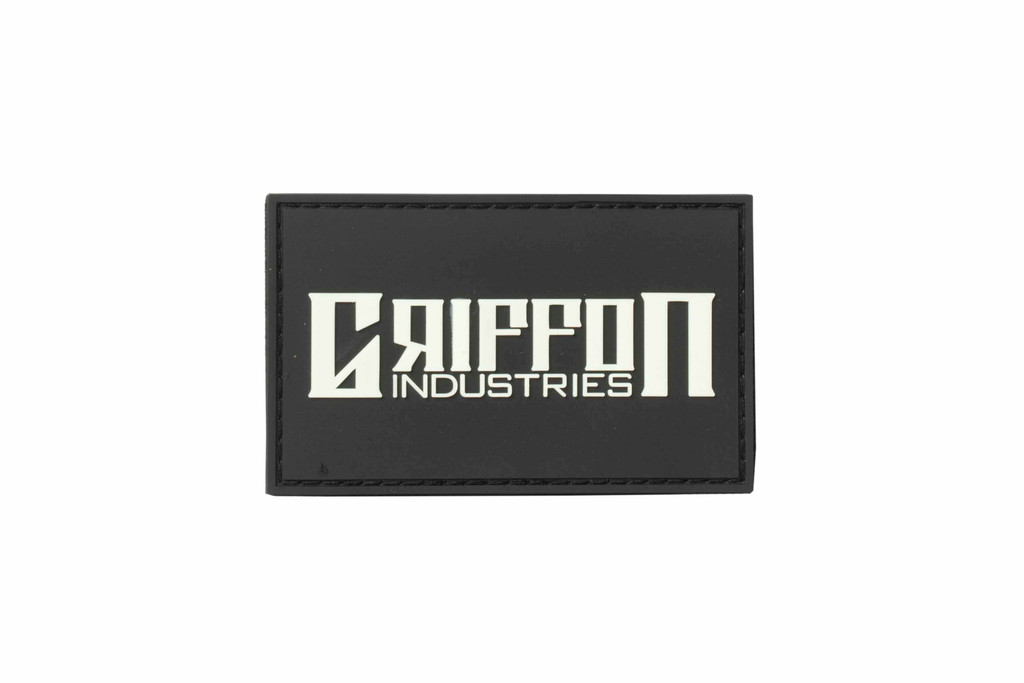 Griffon Industries Patch
