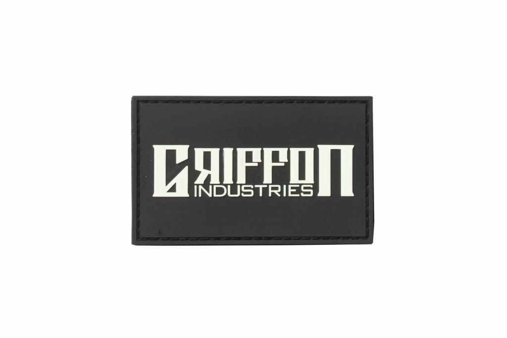 Griffon Industries Patch