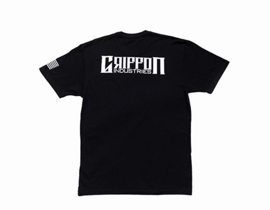 Team Griffon T-shirt