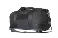 Griffon Industries Shield Duffel