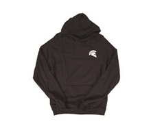 Griffon Industries Hooded Sweatshirt
